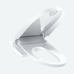 Smartmi Smart WC Sitz mit Bidet-Funktion für nur 159,99 Euro inkl. Versand