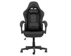 SNAKEBYTE Gaming Seat EVO (Black) Gaming Stuhl ab 124,99 Euro