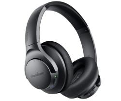 Soundcore Life Q20 Bluetooth Kopfhörer mit ANC für nur 37,99€