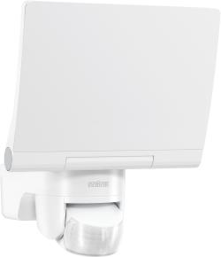 Steinel Sensor-Außenstrahler XLED home 2XL V2 für 69,89 Euro