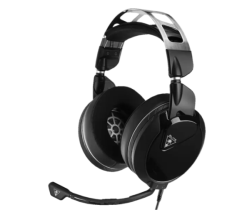 TURTLE BEACH Elite Pro 2 SuperAmp Over-ear Gaming Headset ab 109,99 Euro