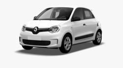Gewerbeleasing: Renault Twingo Electric Vibes mit 82 PS für 70,21 Euro pro Monat