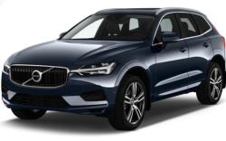 Privatleasing Schnäppchen: Volvo XC60 B4 Momentum Pro Geartronic nur 180,- Euro mtl. (inkl. Eroberungsprämie)