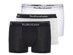 3er-Pack Polo Ralph Lauren Herren Retropants für nur 27,22 Euro inkl. Versand (statt 40 Euro)