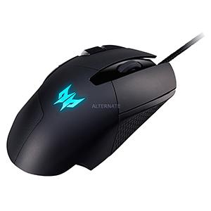 Acer Predator Cestus 315 Gaming-Maus für nur 41,98 Euro
