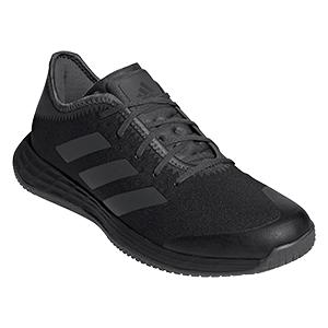Adidas Adizero FastCourt Hallenschuhe für nur 49,95€ inkl. Versand