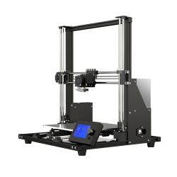 Anet A8 Plus 3D Drucker mit 300x300x350mm Druckbereich für 149,99€