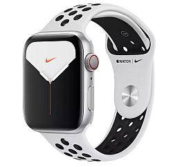 Apple Watch Nike Series 5 (GPS + Cellular) 40mm ab 369 Euro (statt 500 Euro)
