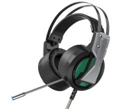 Wieder da: BlitzWolf Gaming BW-GH1 Headset für nur 25,89 Euro inkl. Versand