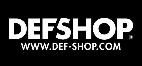 Def-Shop