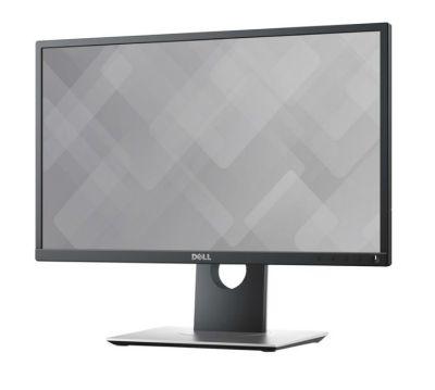 Dell P2217H Monitor (22 Zoll, 6ms Reaktionszeit) für nur 147,13 Euro inkl. Versand