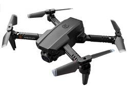 Entweg LS-XT6 Mini-Drohne mit 6-Achsen-Gyro ab 27,49 Euro
