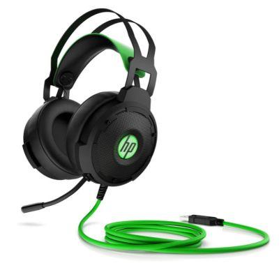 HP Pavilion Gaming Headset 600 für nur 31,98 Euro inkl. Versand