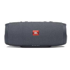 JBL Charge Essential Bluetooth Lautsprecher für nur 73,15€ inkl. Versand (statt 100€)