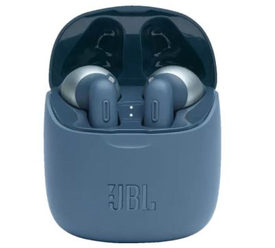 JBL Tune 225 TWS für nur 68,06 Euro inkl. Versand