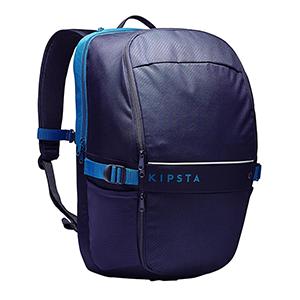 Kipsta Essential Rucksack mit 35 L Fassungsvermögen für nur 12,98 Euro