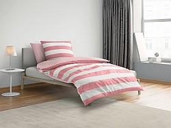 Lidl: Bis zu 30 % Rabatt auf viele Matratzen und Bettwaren (MBW 59 €)