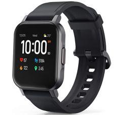 Knaller: AUKEY LS02 Smartwatch mit Herzfrequenzmesser für 9,99€