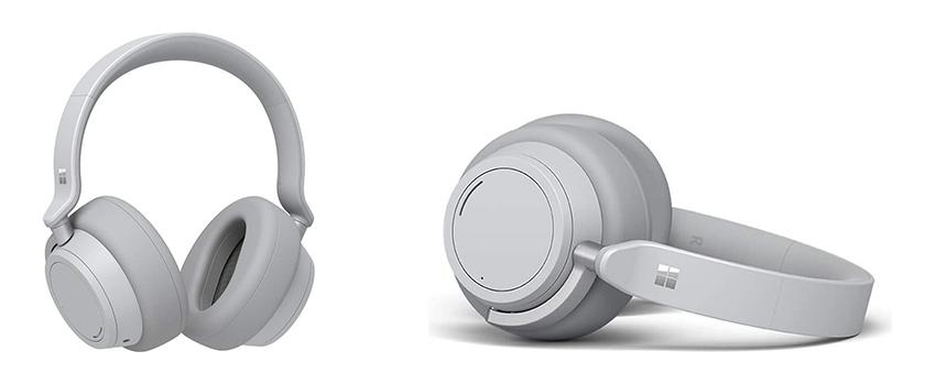 Microsoft Surface ANC-Kopfhörer für nur 135,90€ inkl. Versand