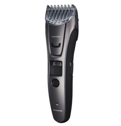 Panasonic ER-GB80-H503 Bartschneider für nur 51,98 Euro inkl. Versand