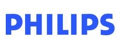 Philips Onlineshop