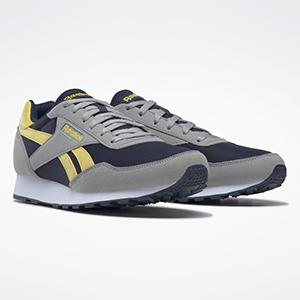 Reebok Rewin Run Schuhe (Größe 34 – 47) für nur 40,- Euro inkl. Versand