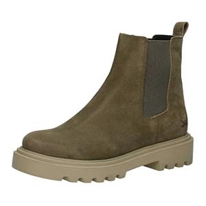 20% Rabatt auf Winterschuhe (Boots, Stiefel, Stiefeletten) bei RENO