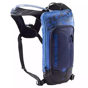 Rockrider Trinkrucksack MTB 500 für nur 18,98 Euro