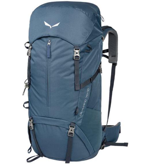 Salewa Cammino 70+10 Trekkingrucksack für nur 88,50 Euro inkl. Versand