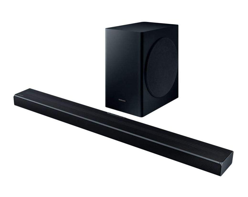 Samsung HW-Q60T Soundbar für nur 219,95€ inkl. Versand