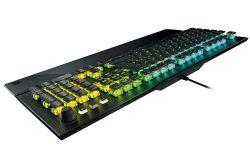 Roccat Vulcan Pro Optische RGB Gaming Tastatur für 164,99 Euro