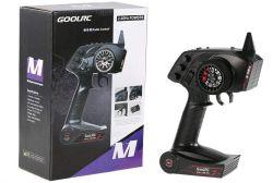 GooLRC TG-3 Universal RC Fernsteuerung mit 2,4 GHz für nur 24,99 Euro
