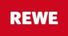 REWE Onlineshop