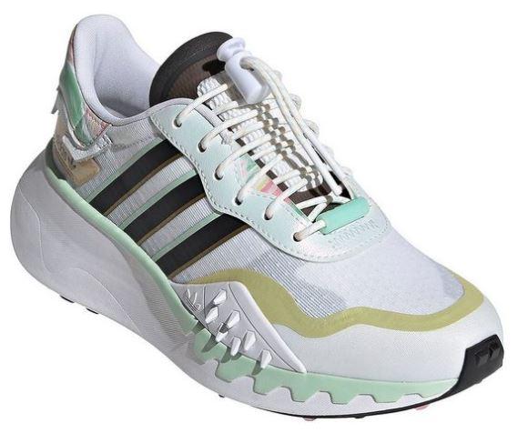 adidas Originals »CHOIGO« Sneaker