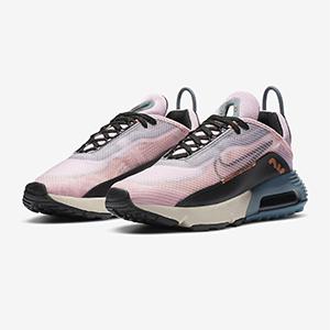 Nike Air Max 2090 Sneaker (Größe 36 – 44) für nur 89,97€ (statt 124€)