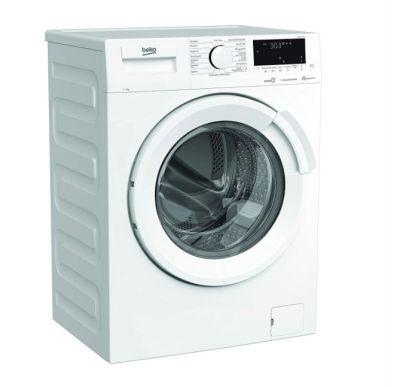 BEKO WMY71464STR1 Waschmaschine für nur 333,99€ inkl. Versand