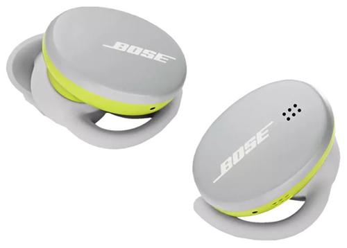 BOSE Sport Earbuds In-ear Bluetooth Sport Kopfhörer für nur 115€ inkl. Versand als Club Member(statt 130€)