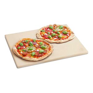 Burnhard Pizzastein für Backofen oder Grill nur 24,90 Euro inkl. Versand