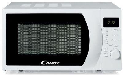 Candy CMW2070DW Mikrowelle für nur 44,- Euro inkl. Versand