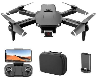 Festnight S68 RC Drohne für nur 19,29€ inkl. Versand