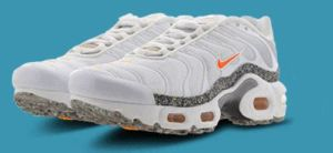 30% Rabatt auf Nike Air bei Footlocker!