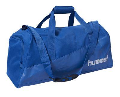 Hummel Authentic Charge Sporttasche (versch. Größen) für nur 8,99€