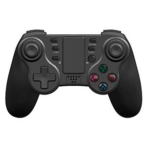 KINGEAR Wireless Pro Gamepad PS4 Controller für nur 13,50€