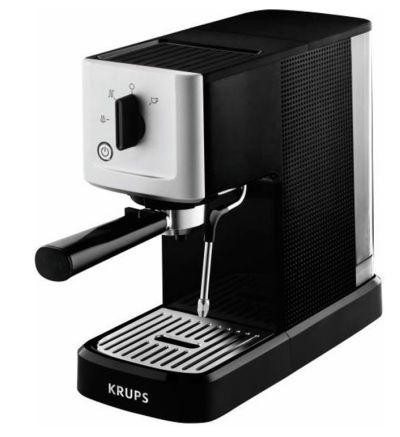 Krups XP 3440 Calvi Espressomaschine für nur 95,99 Euro inkl. Versand