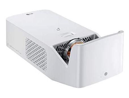 LG Beamer HF65LS Adagio 2.0 CineBeam LED Full HD Projektor für nur 729,99€