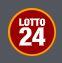 Lotto24.de