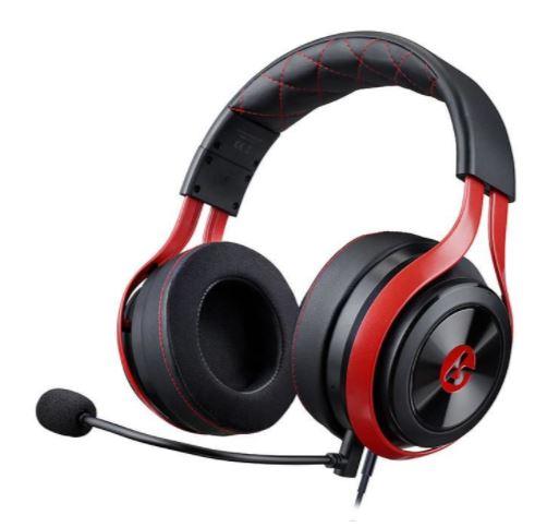 LucidSound LS25 eSports Gaming-Headset (PS4, Xbox One, PC, Mac, Kabelgebunden) für nur 33,98 Euro inkl. Versand