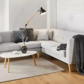 30% Rabatt auf viele Möbelstücke im Mömax Onlineshop