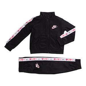Nike Futura Baby-/Vorschule-Tracksuit für nur 39,99€ inkl. Versand
