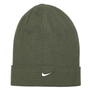 Nike NSW Cuffed Swoosh Beanie für nur 11,99 Euro inkl. Versand